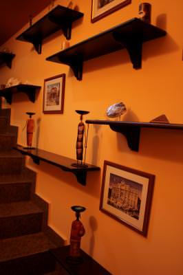 interior, arhitectura, istorie, muzeu, museum, history, castle, stairs, scari, climb, upstairs, fashionable, old, style, architecture, class, mall, many, people, shopping, architecture, interior, feng shui, decoration