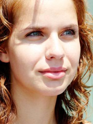 face, woman, people, eyes, fata, femeie, ochi