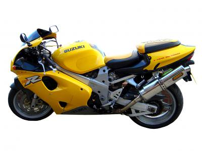 motor, bike, yellow, galben, wheels, roti, speed, viteza, motocicleta, transportation, transport, vehicul, vehicle,