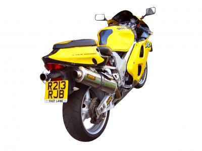 motor, bike, yellow, galben, wheels, roti, speed, viteza, motocicleta, transportation, transport, vehicul, vehicle,