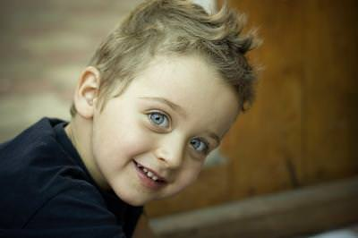 people, children, portret, blue, eyes, ochi, smile, expressions, young, tanar, deep, blue, azur
