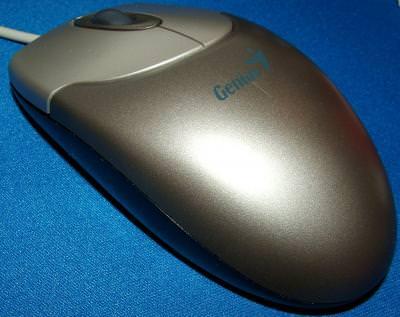 mouse, technology, tehnologie, soarec, electonics,