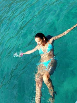 girl,water,swim, swim suit, fata, apa, inot, costum, baie