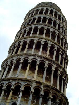 tower, Pisa, Italia, arhitectura, turn, Pisa, Italy, architecture, inclinatie, inclination, unghi, angle