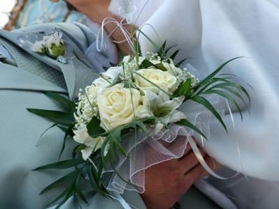 nunta, eveniment, events, wedding, bouquet, buchet