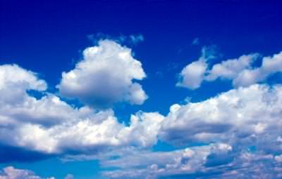 cer, nori, peisaj, puternici, sky, clouds, powerfull clouds, cer superb, pufosi, natura