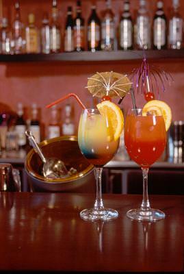cocktail, cocktails, quick drink, bar, restaurant, glass, pahar, bautura