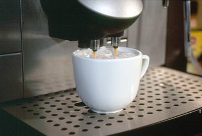 cafea, espresso, cappucino, bar, restaurant, coffee cup, ceasca cafea, automat, cafea