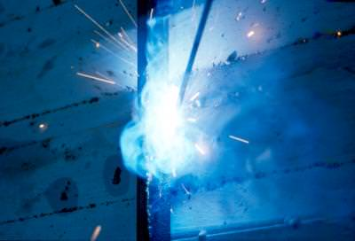 welding, sudura, weld, metal, welding, sparks, welding, sparks, blue, scantei, fire, hot, temperature, metal, molten, industry, industrie, heavy, equipment, technology
