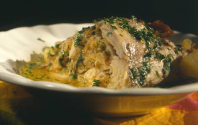 stuffed,fish, umpluta, stiuca, bole, plate, farfurie, dinner, lunch, mancare, food, eat, table, hungry,