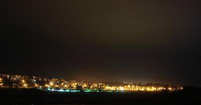 acoperis, tigla, piesa, puzzle, panorama, casa, constructie, roofs, tops, arrangement, city, landscape, view, top, apnorama, urban, location, city, lights, lumini, city, landscape, noapte, night, urban, location