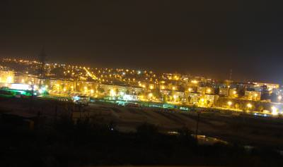acoperis, tigla, piesa, puzzle, panorama, casa, constructie, roofs, tops, arrangement, city, landscape, view, top, apnorama, urban, location, city, lights, lumini, city, landscape, noapte, night, urban, location