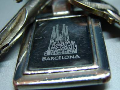 key, lock, unlock, inchis, deschis, tool, chain, lant, acces, intrare, enter, ring, chain, trincket, medalion, barcelona,