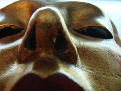 masca, metal, fier, arta, art, ironmask, lead, hidden, broze, face, ochi, eyes, hide