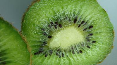 kiwi, fruit, fruct, eat, sweet, green, verde, dulce, mancare, desert, delicious, tastefull, taste, fruit, fruct, seed, seminte,
