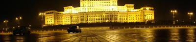 house, of, parliament, people, construction, huge, mare, big, panorama, illuminated, night, noapte, intuneric, dark, lights, lumini, windows, stories, flats,