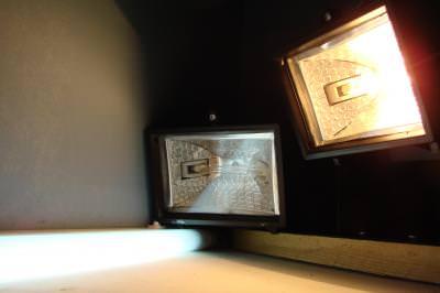 light, lumina, shinny, shiny, silver, source, camera, flash, object, corner, macro, closeup,