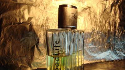 macro, closeup, smell, parfume, substance, davidoff, bottle, sticluta, cap, expensive, beauty, beautiful, nice, fashion