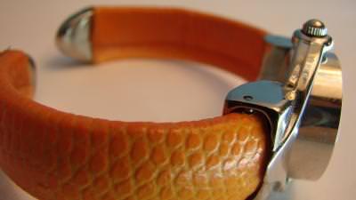 watch, profile, ceas, time, hour, minutes, minute, timp, passing, clock, wrist, clock, alarm, bell, watch, timepiece, ceas, desteptator, clopot,