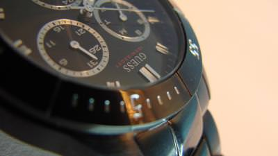 watch, profile, ceas, time, hour, minutes, minute, timp, passing, clock,watch, profile, ceas, time, hour, minutes, minute, timp, passing, clock, wrist, clock, alarm, bell, watch, timepiece, ceas, desteptator, clopot,