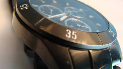 watch, profile, ceas, time, hour, minutes, minute, timp, passing, clock,watch, profile, ceas, time, hour, minutes, minute, timp, passing, clock, wrist, clock, alarm, bell, watch, timepiece, ceas, desteptator, clopot,
