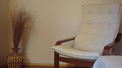 chair, scaun, interior, decoration, modern, style, confortable, sitting, resting, hold, plant, decorative,