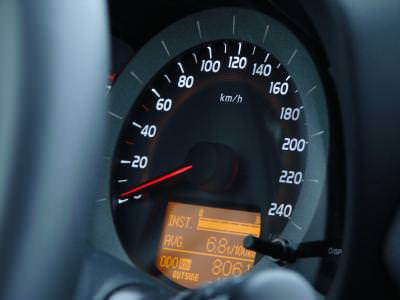 growth, Gauge, Symbol, Sign, Land, Vehicle, Car, kilometer, Mile, Time, Tank, Transportation, Poverty, Finance, Gasoline, Electric,  Motor, Fuel, Power,   Generation, Clock, Watch, Dial, Dialing, Needle, Reading, Musical, Instrument, Instrument, Measurement, Equipment, Dashboard, nitrogen, Sports, Race,     Competition, oxide, Engine, Spanner, Electricity, Illuminated, Black, Speed, Slow, checker, chequer, Belt, Felt, Injection, Clock Hand