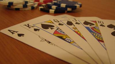 Abstract, Ace, Backgrounds, Gambling, Blackjack, Greeting, Card, Cards, Deck, Play, Poker, gambling, roullete, Poker, King, Card, rpsycho, Ace, Expertise ,  