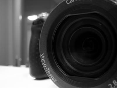 aperture, camera, photo, digital, digitize, iso, lens, lentile, obiectiv, megapixels, memento, photography, shoot, frame, picture, shutter, snap, zoom, film, eye, look, media, focus, quality, wheel,