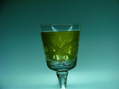 glass, macro, drink, green, zellow, low, light, lumina, slaba, cristal, bautura, fine, liquid, recipient, thirsty,