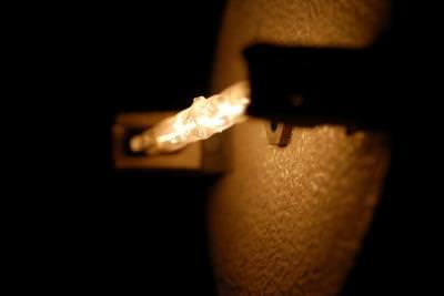 light, lumina, glow, foton, soutse, halogen, lamp, illuminate, dark, macro, closeup, see,