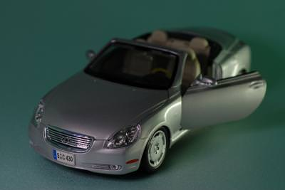 car, model, transportation, wheels, drive, masina, model, trasport, roti, condus, toyplay, electric, wireless, small, tiny, powered, enjoy, joy, play, miniature,lexus