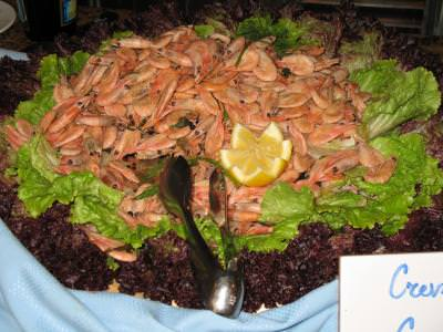 creveti, srimps, food, eat, sea, food, mancare, specialitati, specialities