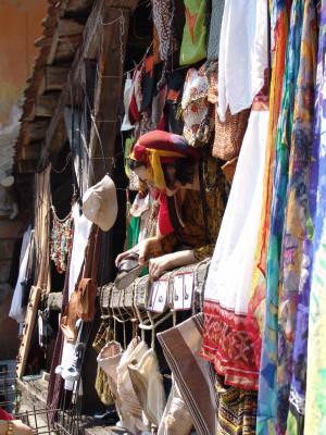 sell, gipsy, taraba, market, sighisoara, festival, fest, street, strada, fashion