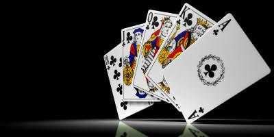 Carti, Cazino, Casino, Cards, Ace, Flush, As, Chinta, Roiala, royal, poker, play, gamble, cards,